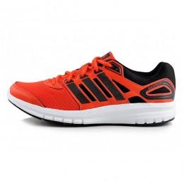 کتانی رانینگ آدیداس دورامو Adidas Duramo 6