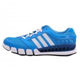 کتانی رانینگ آدیداس سیسی ریولوشن Adidas CC Revolution