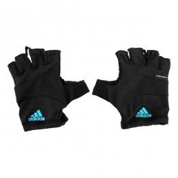 دستکش بدن سازی مردانه آدیداس اسنچالز ترینینگ Adidas EssentialsTraining Glove