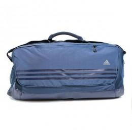 کیف مردانه آدیداس کلیما تیم بگ Adidas Clima Teambag