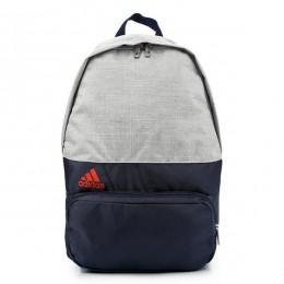 کوله پشتی آدیداس بک پک Adidas Backpack
