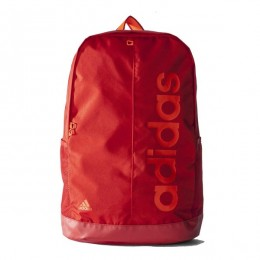 کوله پشتی آدیداس پرفورمنس بک پک Adidas Performance Backpack