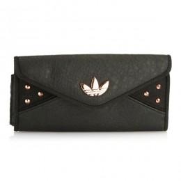 کیف پول آدیداس اورجینالز گرانج والت Adidas Originals Grunge Wallet