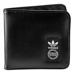 کیف پول آدیداس ای سی کلاسیک والت Adidas AC Classic Wallet