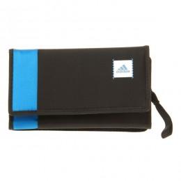 کیف پول آدیداس پرفورمنس اسنچالز والت Adidas Performance Essentials Wallet