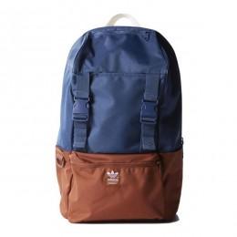 کوله پشتی آدیداس بک پک کمپوس Adidas Backpack Campus