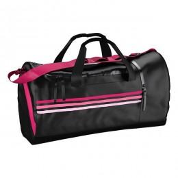کیف زنانه آدیداس کلیما کول ترینینگ تیم بگ Adidas Climacool Training Teambag