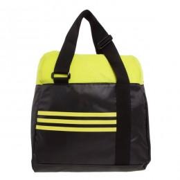 کیف زنانه آدیداس کلیما کول ترینینگ شودر بگ Adidas Climacool Training Shoulderbag