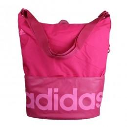 کیف زنانه آدیداس لینیر اسنچالز شودر بگ Adidas Linear Essentials Shoulderbag
