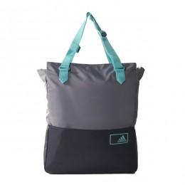 کیف زنانه آدیداس مای فیووریت شودر بگ Adidas My Favourite Shoulderbag