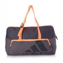 کیف زنانه آدیداس نکست جنریشن اسپرت بگ Adidas Next Generation Sportbag