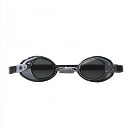 عینک شنا آدیداس هایدنیتر میرر وان پیس گاگل Adidas Hydnator Mirror One-Piece Goggle