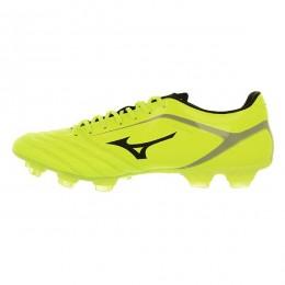 کفش فوتبال میزانو باسارا کی ال چرمی Mizuno Basara 001 KL Leather FG