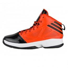 کفش بسکتبال آدیداس مد هندل Adidas Mad Handle 2