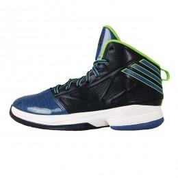 کفش آدیداس مد هندل Adidas Mad Handle 2