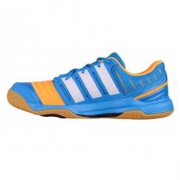 کفش هندبال آدیداس کورت استبیل Adidas Court Stabil 11