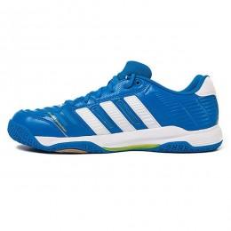 کفش هندبال آدیداس کورت استبیل Adidas Court Stabil 10