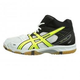 کفش والیبال اسیکس ژل تسک ام تی Asics Gel Task MT