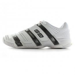 کفش هندبال آدیداس آدی پاور استبیل Adidas adiPower Stabil