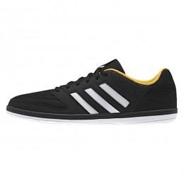 کفش فوتسال آدیداس فری فوتبال ژانیرینیا سالا Adidas Freefootball Janeirinha Sala