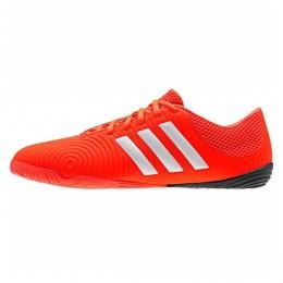 کفش فوتسال آدیداس فری فوتبال کنترل سالا Adidas Freefootball Controlsala IN