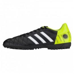کفش فوتبال آدیداس 11 کوئسترا تی آر ایکس Adidas 11 Questra TRX TF