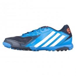 کفش فوتبال آدیداس فری فوتبال Adidas Freefootball X-ite TF