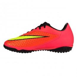 کفش فوتبال نایک هایپرونوم فلون Nike Hypervenom Phelon TF