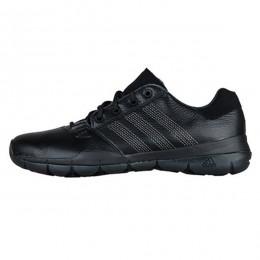 کفش پیاده روی آدیداس آنزیت Adidas Anzit FG