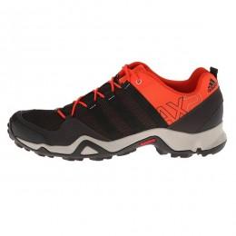 کفش پیاده روی آدیداس ای ایکس تو Adidas AX2