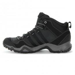 کفش پیاده روی آدیداس براش وود مید Adidas Brushwood Mid