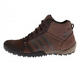 کفش پیاده روی آدیداس داروگا مید Adidas Daroga Mid