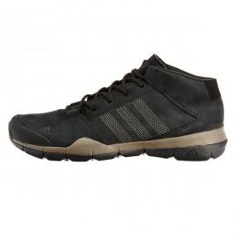 کفش پیاده روی آدیداس زاپن دیلاکس Adidas Zappan Deluxe