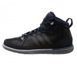 کفش پیاده روی آدیداس زاپن وینتر مید Adidas Zappan Winter Mid