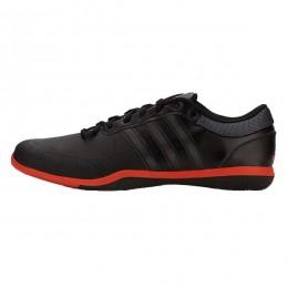 کفش اسپرت آدیداس لوپرو چرمی Adidas Lowpro Leather
