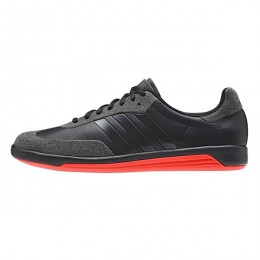 کفش اسپرت آدیداس یونیورسال Adidas Universal TR FW14 Syntetic