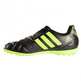 کفش فوتبال آدیداس نیترو شارژ Adidas Nitrocharge 3.0 TRX TF