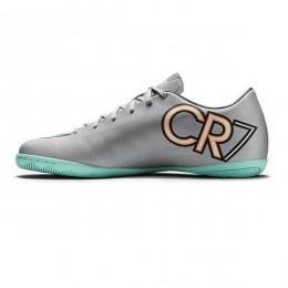 کفش فوتسال نایک مرکوریال ویکتوری Nike Mercurial Victory V CR7 IC 5
