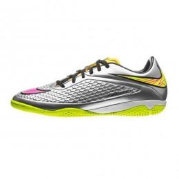 کفش فوتسال نایک هایپرونوم فلون Nike Hypervenom Phelon