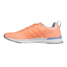 کتانی رانینگ آدیداس آدیزیرو فدر Adidas Adizero Feather 4