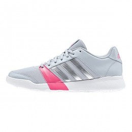 کتانی رانینگ آدیداس اسنشال فان Adidas Essential Fun 4