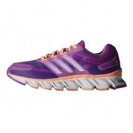 کتانی رانینگ آدیداس پاور بلیز Adidas Powerblaze