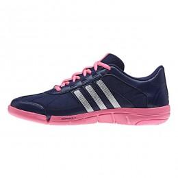 کتانی رانینگ آدیداس تریپل چیر Adidas Triple Cheer