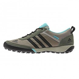 کتانی رانینگ آدیداس داروگا اسلیک Adidas Daroga Sleek