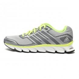کتانی رانینگ آدیداس فالکون ایلایت Adidas Falcon Elite 4