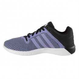 کتانی رانینگ آدیداس کلیما کول فرش Adidas ClimaCool Fresh 2.0