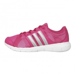 کتانی رانینگ آدیداس کی فلکس فیت فوم Adidas Key Flex Fitfoam+