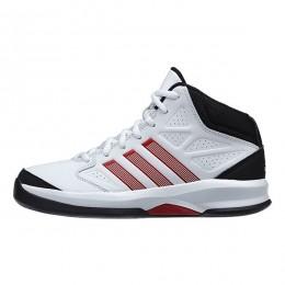 کفش بسکتبال آدیداس آیسولیشن Adidas Isolation K