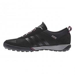کفش پیاده روی آدیداس داروگا اسلیک Adidas Daroga Sleek