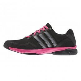 کفش پیاده روی آدیداس سامبرا Adidas Sumbrah 3